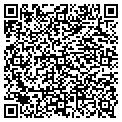 QR code with Spiegel Chiropractic Clinic contacts