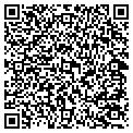 QR code with Tip Top Glass & Window Clean contacts