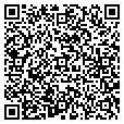 QR code with KCS Miami Inc contacts