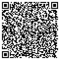 QR code with Clary David S DDS Ms Facp contacts