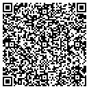 QR code with Florida Bar Ethics & Grievance contacts