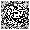 QR code with Candle Medical Plaza contacts