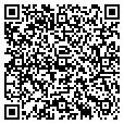 QR code with Sofimar Corp contacts
