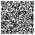 QR code with Stop N Shop Universal Inc contacts