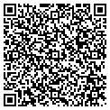 QR code with El Grande Supermarket contacts