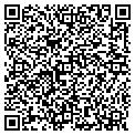 QR code with Porter Walker Real Estate Inc contacts
