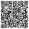 QR code with Herbs Milrom Inc contacts