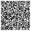 QR code with Clerk of The Circuit Court contacts