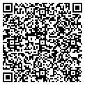 QR code with Greater Florida Title Co contacts