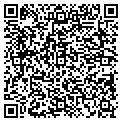 QR code with Better Baths & Kitchens Tam contacts