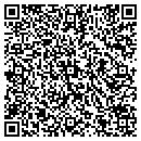 QR code with Wide Open Custom Welding & Fab contacts