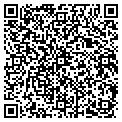 QR code with Sacred Heart Home Care contacts