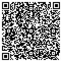 QR code with John's Pool Service contacts