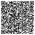 QR code with Eagle Consultants Inc contacts
