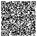 QR code with J&S Home Repair & Remodeling contacts
