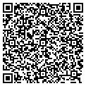 QR code with Standing Room Only Productions contacts