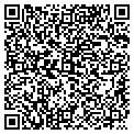 QR code with Lynn Smith Heating & Cooling contacts