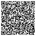QR code with Our Lady Of Lourdes Academy contacts