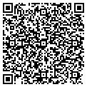 QR code with N Subramanian MD Facs contacts