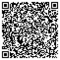 QR code with Zupo Competition Auto Repair contacts