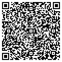 QR code with Wade S Lawn Service contacts