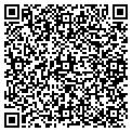 QR code with Kohlers Fine Jewelry contacts