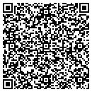 QR code with Hanover Medical Service Of Dade contacts
