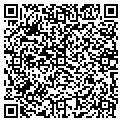 QR code with Prime Rate Premium Finance contacts