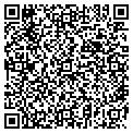QR code with Classic Cuts Etc contacts