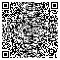 QR code with Schweinshaupt Walk In & Family contacts