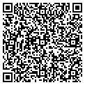 QR code with Proyecto Magazines contacts