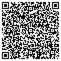 QR code with Doughtys Custom Detail contacts