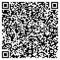 QR code with Quality Water Clinic contacts