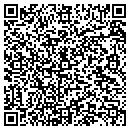 QR code with HBO Latin Amer Media Services Del contacts