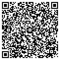 QR code with Pro-Tech Pest Control Of Sw Fl contacts
