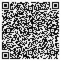 QR code with Pascale R Poliscar Vending contacts