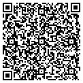 QR code with Marina's Hair & Spa Salon contacts
