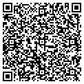 QR code with Palm Harbor Window & Door contacts