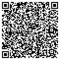 QR code with Sam Goody 198 contacts