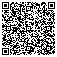 QR code with Idalma Cafe contacts