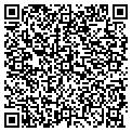 QR code with Bay Equipment & Supply Corp contacts