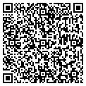 QR code with Morris M Berch Co contacts