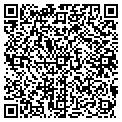 QR code with Gregs Western Wear Inc contacts