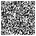 QR code with Leather Express Inc contacts