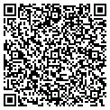 QR code with Southern Paperworks Stationery contacts