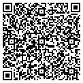 QR code with Direct Factory Windows Inc contacts