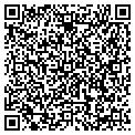 QR code with Open Sesame Garage Door System contacts
