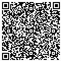 QR code with Southern Interiors Central Fla contacts