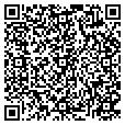QR code with Drawingboard Inc contacts