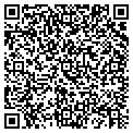 QR code with Volusia County Mgmt & Budget contacts